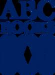 ABC Books Logo 1991