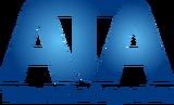 ATA Argentina current