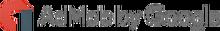 Admob logo 2x