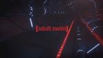 AdultSwimToonamiCountdownTIE