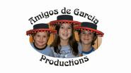 Amigos de Garcia - Earl S03E09