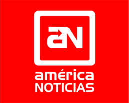 Amnews2003