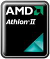 Athlon II 2009-