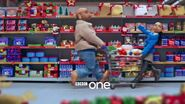 BBC1-2017-XMAS-ID-SUPERMARKET-1-2