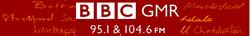 BBC GMR 2000
