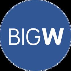 BIGW 2016-0