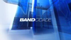 Band Cidade 2015