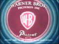 BlueRibbonWarnerBros021
