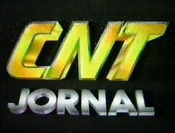 CNT Jornal - 1993 (2)