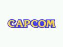 Capcom1999PowerStone