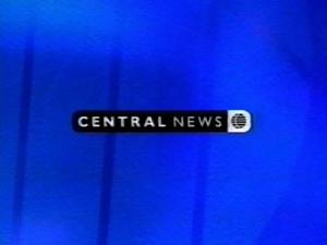 Central News 11