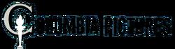 Columbia Pictures 1960s