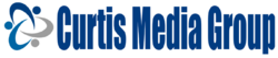 Curtis Media Group horizontal