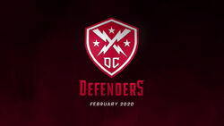 DC Defenders-redBG