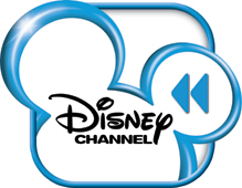 DISNEY CHANNEL REPLAY 2013