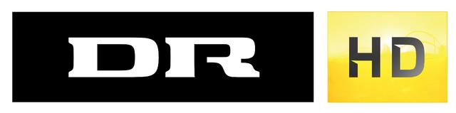 File:DR HD logo.png
