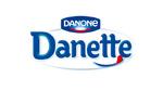 Danette (1)