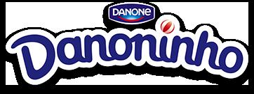 Danoninho-logo