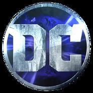 Dc comics dc s legends of tomorrow logo by szwejzi-dawbale