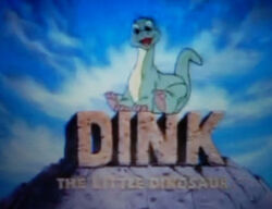 Dink-the-little-dinosaur-title