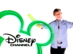 DisneySteven2003