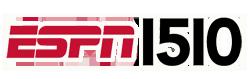 ESPN 1510 KCTE