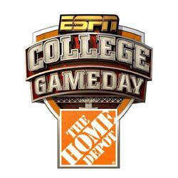 ESPN College Gameday 2010