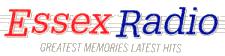 Essex Radio 1990