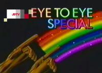 EyeToeEye19912