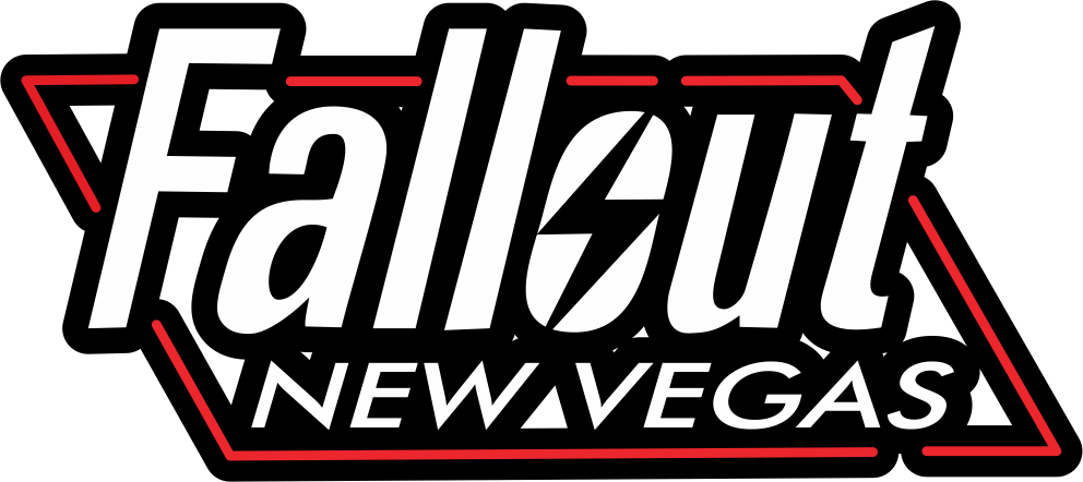 https://vignette.wikia.nocookie.net/logopedia/images/5/5c/Fallout_New_Vegas_logo.png/revision/latest?cb=20151109232108&format=original