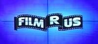 Film R Us 2009