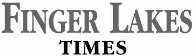 Finger Lakes Times past logo1