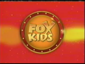 Fox-Kids-2002-Rollin'with the New
