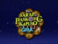 GMAPasko2006