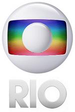 Globo RJ (2015)