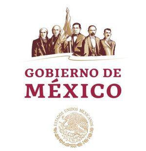 GobMexico2018