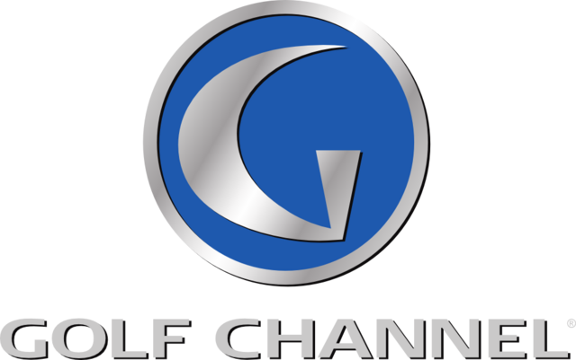 File:Golf Channel.png