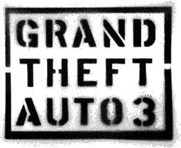 Grand Theft Auto III (Pre-release 3)