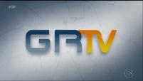 Grtv1