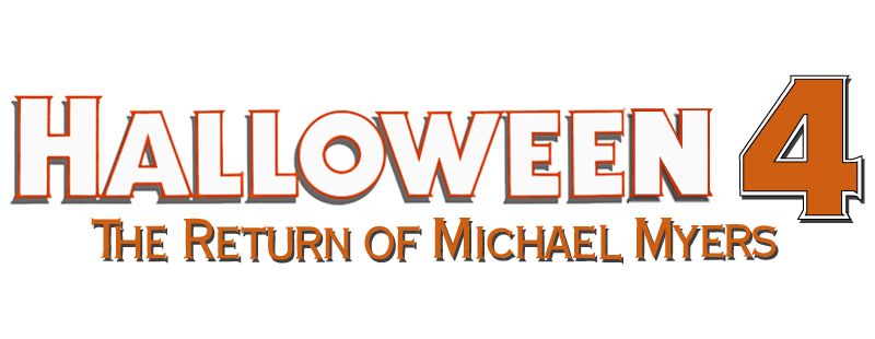 Image - Halloween-4-the-return-of-michael-myers-movie-logo.png ...