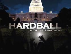 Hardball2009