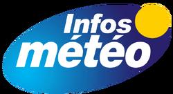 INFOS METEO 2000