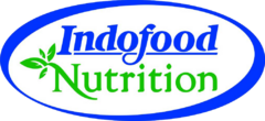 Indofood-nutrition