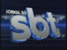 Jornal do SBT 1997