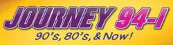 Journey 94-1 WNNF