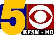 KFSM 2012
