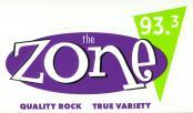 KKZN The Zone
