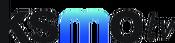 KSMO-TV06