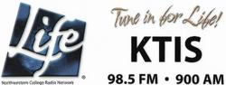 KTIS Minneapolis 2004