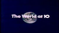 KTLA News At Ten Open 1974